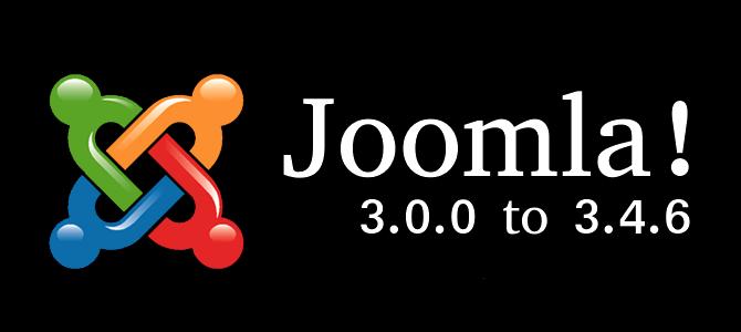 joomla-update-1
