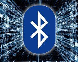 Vulnerabilidad de Bluetooth expone miles de millones de dispositivos a Hackers