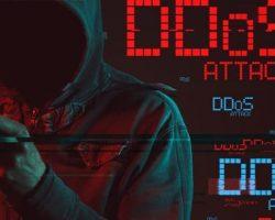 NXNSAttack: Vulnerabilidad de DNS permite lanzar ataques DDoS a gran escala