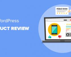 Vulnerabilidad crítica en WP Product Review Lite de WordPress permite robo automático de sitios vulnerables