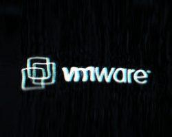 VMware corrige vulnerabilidad crítica en Workstation y Fusion.