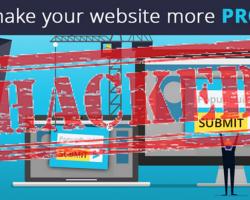 Múltiples vulnerabilidades afectan el plugin 'Popup Builder' de WordPress